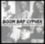 Boom Bap Cypher (Cover).png
