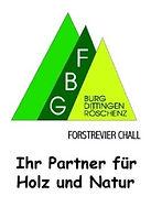 Signet Forstchall.jpg