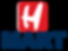 hmart_logo1-1024x776.png