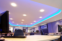 led-lights-for-office-we-created-a-feature-ceiling-with-inset-led-light-in-neon-blue-for.jpg