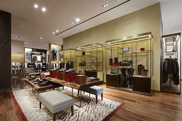 LAurora-luxury-fashion-store-by-Stefano-Tordiglione-Design-Guangzhou.jpg