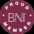 bni-proud-member-red-1.png