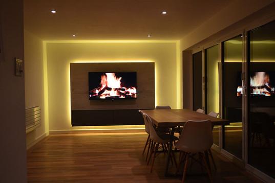 TV-room-media-panel-set-to-honey-gold.jpg