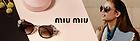 banner_MIU01.png