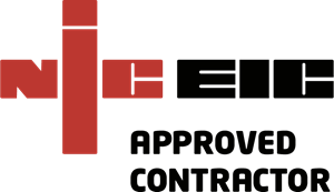 NICEIC-logo-approved logo trans.png
