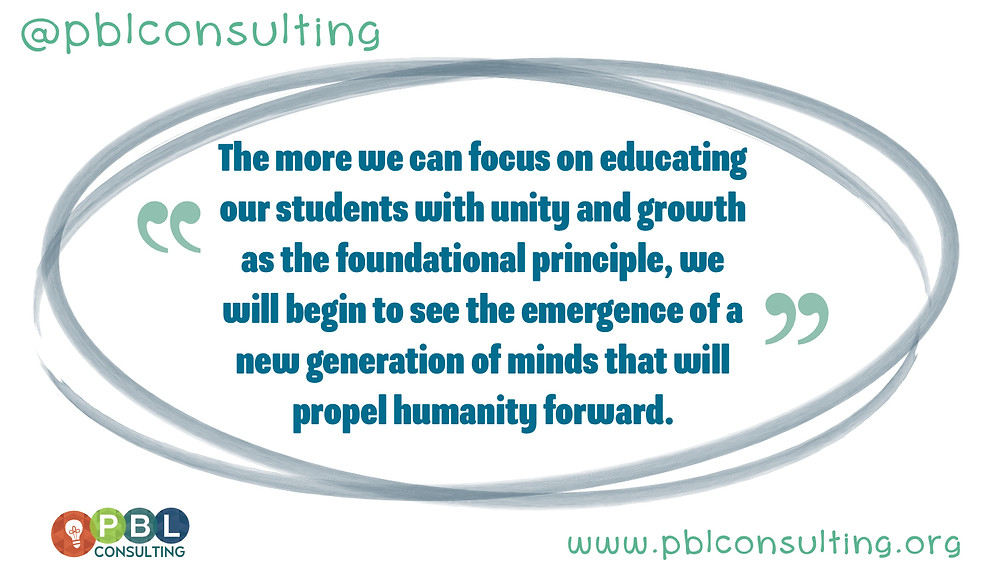 Project Based Learning, Project-Based Learning, PBL, Learner-Perspective Coach