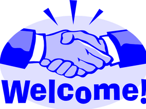 New Members: West Jefferson Hills Chamber Welcomes...