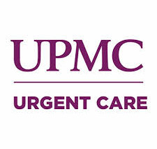 UPMC Urgent Care is coming to Pleasant Hills on Oct 24, 2019