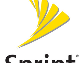 Welcome Sprint to Bill Green's Shopping Center