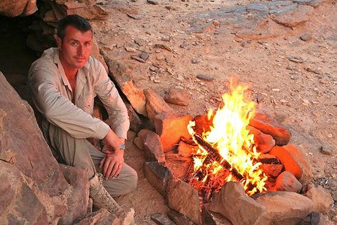 Jordan 2011 (4).jpeg