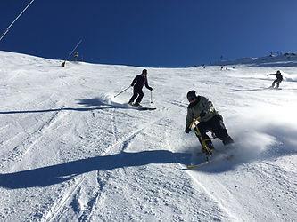 ski&Bike.JPG