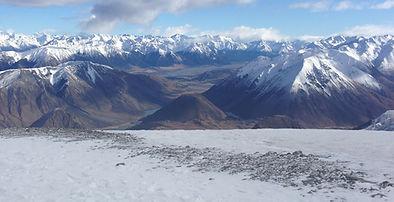Mt hutt.jpg