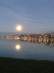Estuary by moon light.jpg