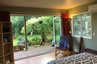 christchurch-accommodation-cabbage-tree-