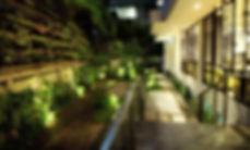 PT DMS Propertindo, Tbk | Fabu Hotel Bandung