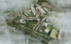 PT DMS Propertindo, Tbk. | Padjajaran City