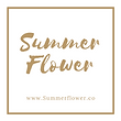 Summer Flower-9.png