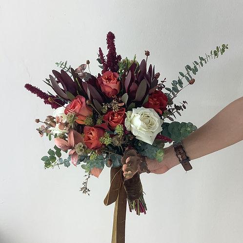 Bloomming LW-07