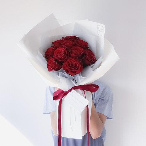 Amore R-01