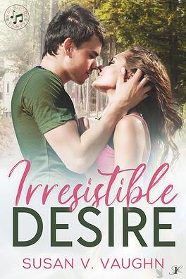 IrresistibleDesire_Ebook_Amazon.jpg