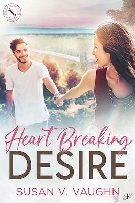 HeartBreakingDesire_Ebook.v2_Amazon.jpg