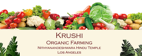 krushi banners.png