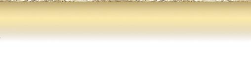 deitybar2.jpg