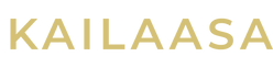 kailaasa sticky-logo_edited.png