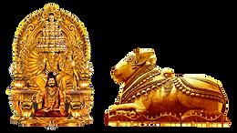 kailaasa emblem-web-768x431.png