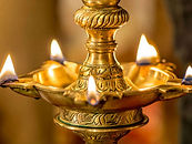 why-do-we-light-a-lamp-during-puja.jpg