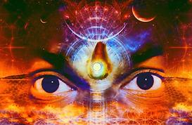 third eye swamiji 2.png