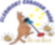LogoClermontCaravan.jpg