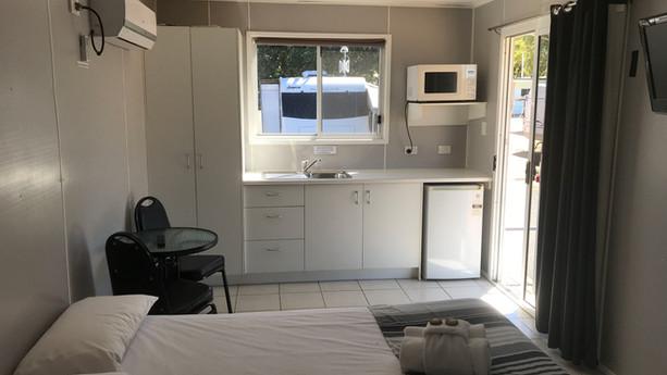 Double Cabin Kitchenette Inside.jpg