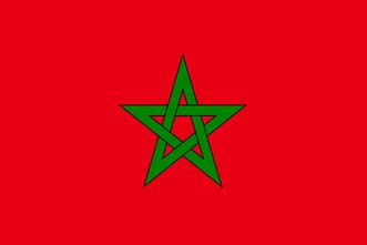 Le Maroc lance un marché de 824 000 $ pour définir sa stratégie marketing du tourisme