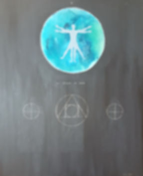 roots -the opening of doors.jpg