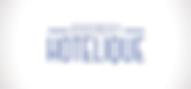 logo nowe.png