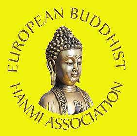 ebha logo scaled yellow.png
