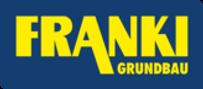 csm_Logo_Franki_dfa5317831.png