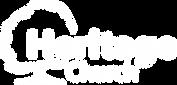 Heritage Logo-web white.png