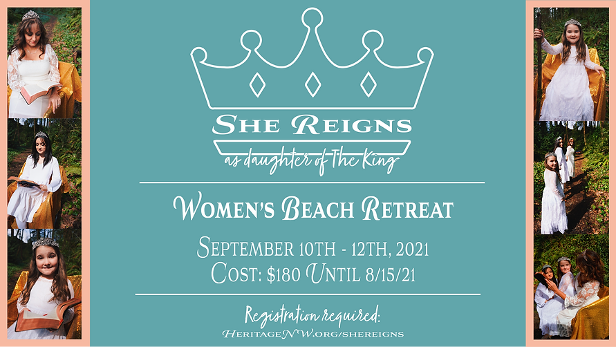 Womens Retreat - ad image.png