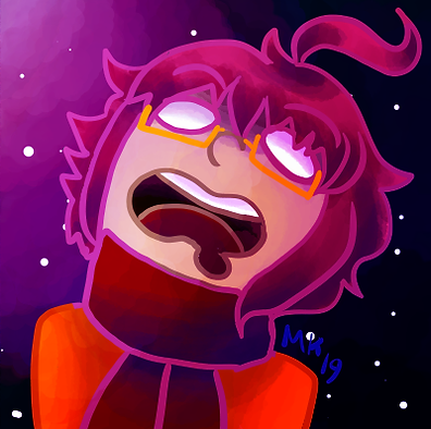 Newicon2019.png