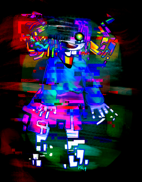 glitchgirl.png