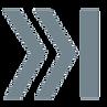 Logodesign Anwalt