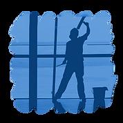 Webdesign Gebäudereiniger Hamburg