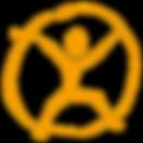 Logodesign Physiotherapeut Hamburg
