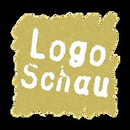 Logodesig Hamburg