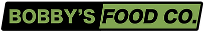 BFC_Logo_Wordmark_Green_w_Border.png
