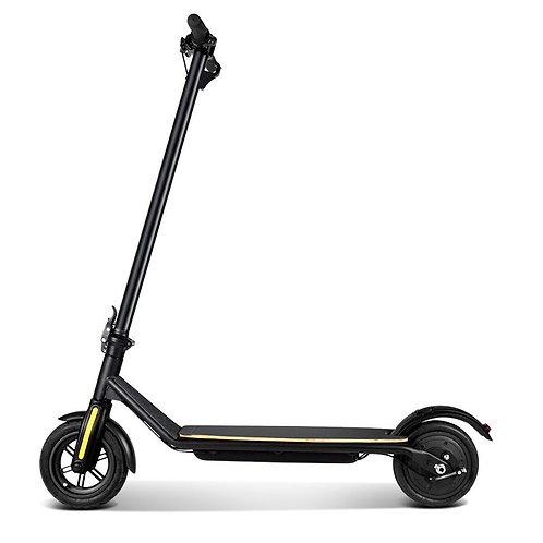 Scooter eléctrica S20
