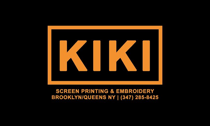 kiki printing new logo.png