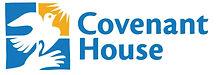covenant house logo.jpg